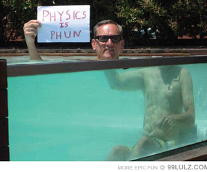 funny, lol, and physics image