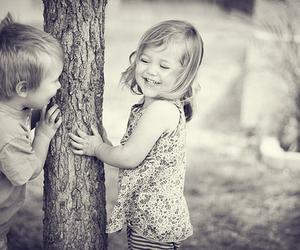 kids, child, and boy image