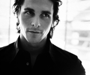 christian bale, actor, and Hot image