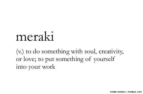 Quotes Definition Beauteous 62 Images About Dictionary On We Heart It  See More About Quote