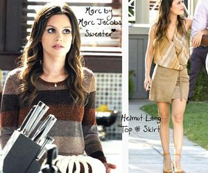 brown, elegance, and fashion image