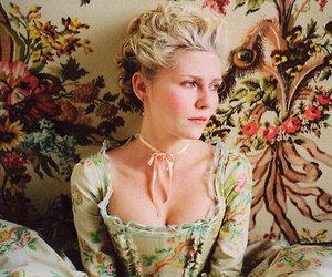 actress, beautiful, and Kirsten Dunst image