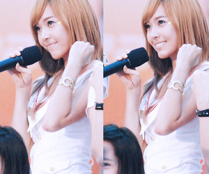 *-*, girl, and snsd image