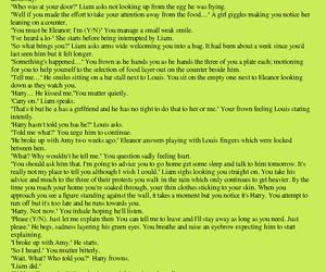 harry styles imagine, 1d imagine, and Harry Styles image