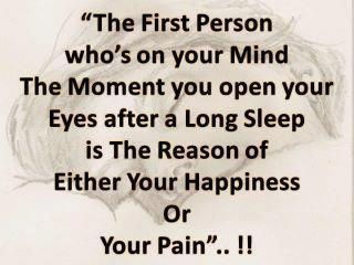 Pain And Life Quotes Adorable Nice Life Quotes Sayings Happiness Pain  Inspirational Pictures