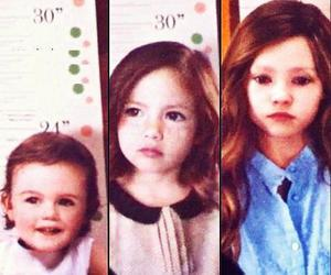 twilight, breaking dawn part 2, and renesmee image