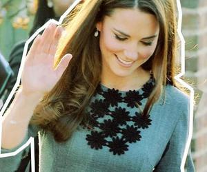 duchess, middleton, and princess image