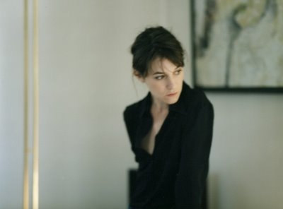 charlotte gainsbourg, actress, and charlotte image