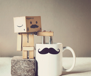 adventure, me, and danbo image