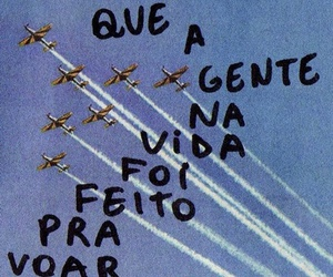 frase and texto image
