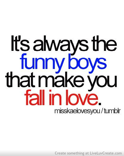 Funny Boys Discovered By Liveluvcreate On We Heart It
