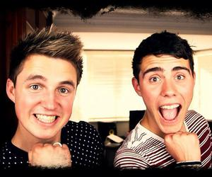 marcus butler image