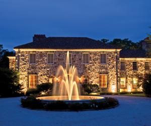 architecture, elegant, and exterior image