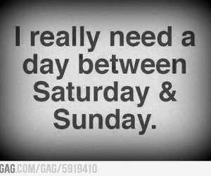9gag, need, and rest image