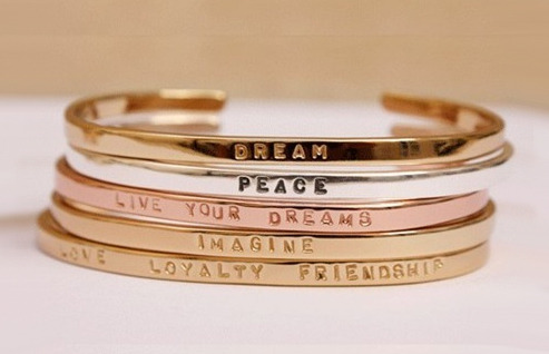 bracelet and cute image