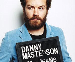 danny masterson image