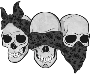 Desenhos image