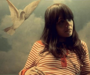 bat for lashes and natasha khan image