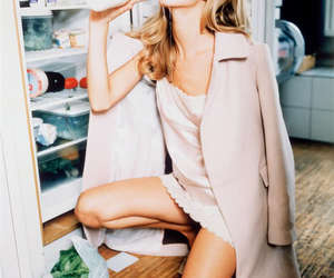 food, kate moss, and pretty image