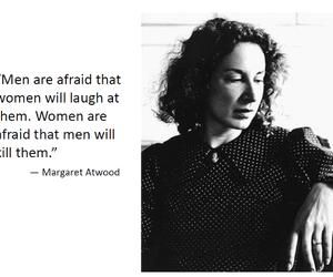feminist image