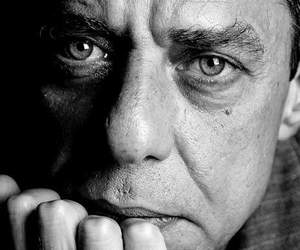chico buarque, mpb, and black and white image