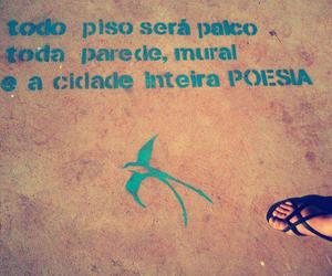 poesia and arte image