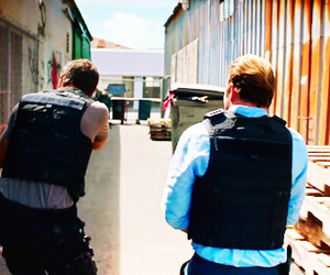 h50 and hawaii five-0 image