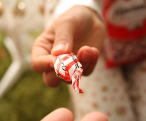candy, child, and finland image