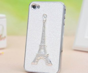 iphone case and fashion iphone4 4s 5 case image