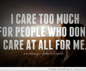 care, pretty, and inspirational image