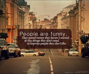 people, quote, and text image