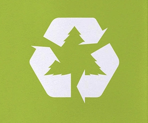 eco-friendly, recycle, and green image