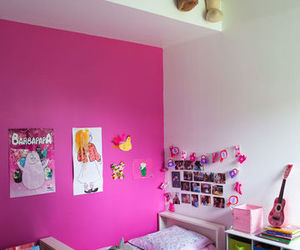 baby, bedroom, and kids room image