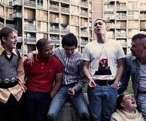 this is england 86 image