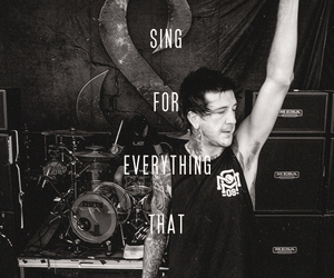 of mice and men image