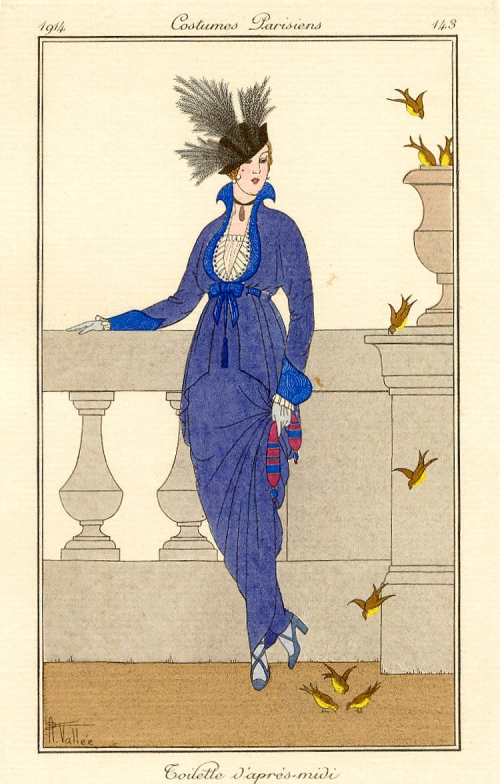 1910s, 1914, and armand vallee image