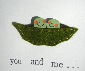 sweet, text, and cute image