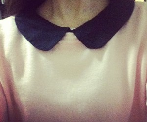 forever21 and peterpancollar image