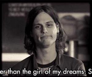 Dream, 500 Days of Summer, and quotes image