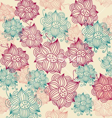 Resultados De La Busqueda Imagenes Google Vectorstock I Composite 5036 Vintage Flower Background Vector 245036