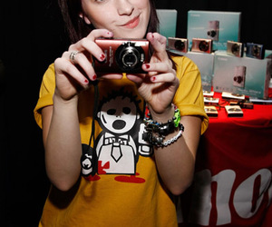 hayley williams, paramore, and pretty image
