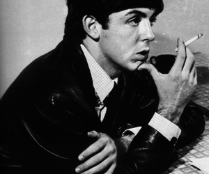 Paul McCartney image