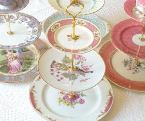 porcelain image