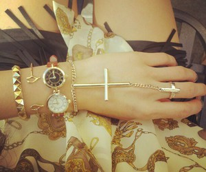 accessories and beautiful image