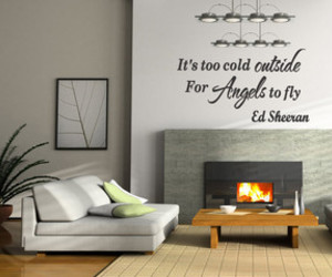 quote, angel, and the a team image