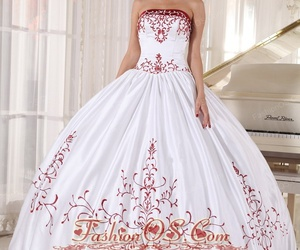 quinceanera dresses 2013 and girl's sweet 15 image