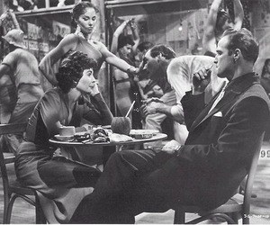 guys and dolls and guys & dolls image