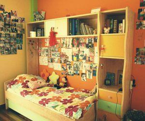 my room image