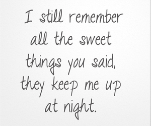 love, quotes, and sweet image