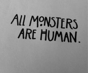 all, human, and people image